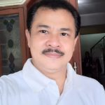 Al Zuhruf -Koordinator Arsip dan Dokumentasi (2)