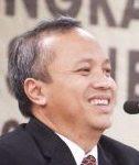 Pak_Yusuf-200×300-